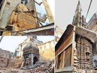 कारमाइकल लाइब्रेरी मामला: नहीं गिराया जाएगा भवन, SC ने मौजूदा हालात बनाए रखने का दिया आदेश
