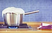 Vastu Tips: रोजाना की इन गलतियों से भुगतना पड़ सकता है नुकसान
