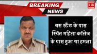 अनंतनाग आतंकी हमला : झज्जर के ASI रमेश कुमार हुए शहीद, CM ने जताया शोक