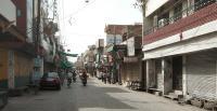 फतेहवीर सिंह की मौत के रोष में बंद रहा संगरूर