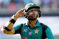 CWC19: भारत के खिलाफ मैच पाक के लिए करो या मरो जैसा : इमाम