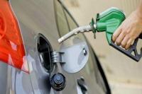 पेट्रोल-डीजल की कीमत घटी, इंडियन ऑयल कॉर्पोरेशन ने जारी की रेट लिस्ट