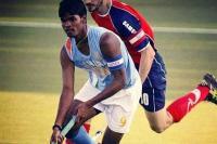 FIH सीरीज फाइनल्स : ओलंपिक क्वालिफायर का टिकट कटाने उतरेगा भारत