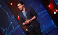 शाहरूख खान होंगे मेलबर्न केभारतीय फिल्म फेस्टिवल 2019के चीफ गेस्ट