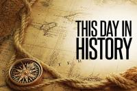 इतिहास: आज के दिन है कई महान विभूतियों का जन्मदिन