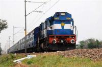 मथुरा में फर्जी ID से रेलवे टिकट बनाने वाला युवक गिरफ्तार