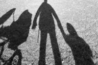 11 साल की बच्ची की बहादुरी की अनोखी मिसाल, गायब हुई बच्ची को किडनैपर के घर से लेकर भागी
