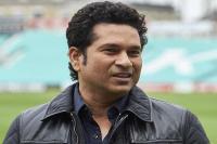 CWC19: आमिर के खिलाफ इस रणनिति के तहत उतरे बल्लेबाज: सचिन