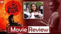 'Game Over' Movie Review