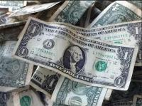 विदेशी मुद्रा भंडार 13 महीने अधिक के उच्चतम स्तर पर