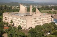 पंजाब विधानसभा की 13 सदन कमेटियां गठित