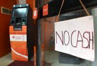 Cashless ATM पर RBI का आदेश जारी, 3 घंटे में कैश नहीं डाला तो होगी बड़ी कार्रवाई