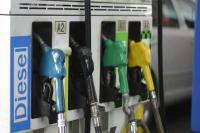 पेट्रोल-डीजल की कीमत घटी, दिल्ली-मुंबई समेत इन शहरों में ये हैं आज के दाम