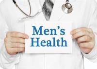 Men's Health: पुरुष दें ध्यान क्योंकि उन्हें ही होती हैं ये 5 बीमारियां