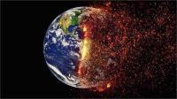 रिसर्चः मानव जीवन के लिए खतरा बना क्लाइमेट चेंज, 2050 तक खत्म हो जाएंगे इंसान !