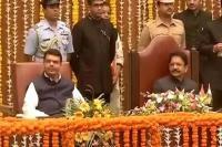 महाराष्ट्र मंत्रिमंडल का विस्तार कल,पांच नए चेहरे हो सकते हैं शामिल