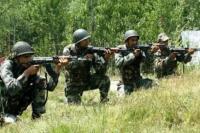 भारत-म्यांमार की सेना का 'ऑप्रेशन सनशाइन-2'
