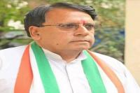 कमलनाथ सरकार के 6 महीने पूरे, मंत्री विधायक और नेता, जनता को देंगे हिसाब