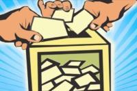 पिछले 3 विधानसभा चुनावों में बदलतारहा प्रमुख दलों का वोट शेयर