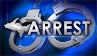 नशे में युवकों ने महिला पुलिसकर्मी से की छेड़छाड़ और मारपीट