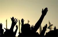 सोशल मीडिया के जरिए धार्मिक उन्माद फैलाने वाला प्रधानाध्यापक निलंबित