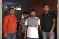 करनाल पुलिस को मिली बड़ी सफलता, गन पॉइंट पर करोड़ो लूट करने वाला आरोपी गिरफ्तार