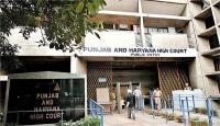 संगरूर बोरवेल घटना: उच्च न्यायालय ने पंजाब सरकार से मांगी स्थिति रिपोर्ट