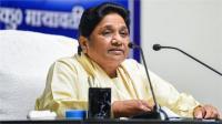 लोकसभा चुनाव के बाद दलितों, अल्पसंख्यकों पर हमले बढ़े: मायावती