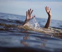 नहर में नहाने गया 10वीं का छात्र डूबा, मौत