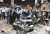 अयोध्या धमाका मामले में सजा का ऐलान- 4 दोषियों को उम्रकैद, एक बरी