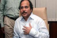 अधीर रंजन बने लोकसभा में कांग्रेस के नेता,PM मोदी ने बताया था 'योद्धा'