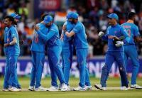इस ट्रिक के जरिए अपने प्रदर्शन में निखार ला रहे भारतीय क्रिकेटर