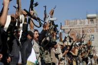 सीरिया में सेना और जेहादियों के बीच संघर्ष, 45 की मौत
