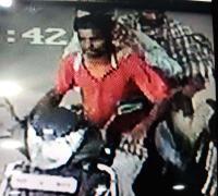 सैलून मालिक पर युवकों ने किया जानलेवा हमला, कैमरे में कैद हुई घटना