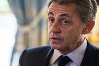 भ्रष्टाचार के मुकदमे से बचने में फ्रांस के पूर्व राष्ट्रपति विफल