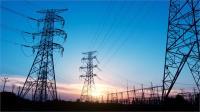 बिजली दरों में बढ़ोत्तरी मामला: नियामक आयोग ने पावर कारपोरेशन को थमाया नोटिस