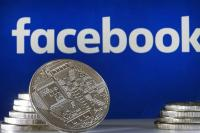 भारत में लॉन्च नहीं होगी फेसबुक की क्रिप्टोकरंसी लिब्रा