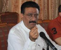 लोकसभा चुनाव में मिली हार से निराश न हों कार्यकर्ता: राठौर