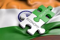 भारत दुनिया की पांचवीं सबसे बड़ी अर्थव्यवस्था बनने की ओर अग्रसर: राष्ट्रपति