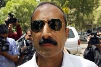 हिरासत में मौत मामला: IPS अधिकारी संजीव भट्ट को उम्रकैद की सजा