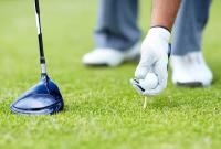 कोरिया ओपन गोल्फ में भारतीय खिलाड़ियो की खराब शुरूआत