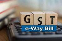 GST की 2 महीने रिटर्न नहीं भरी तो ई-वे बिल नहीं काट सकेंगे व्यापारी