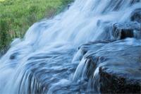 बहते जल से सीख लें ये सबक, लाइफ में कभी नहीं होंगे असफल