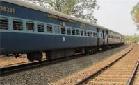 मरम्मत कार्य के चलते लखनऊ, बरेली में 25 जून से मेगा ब्लॉक, कई ट्रेनें होंगी निरस्त