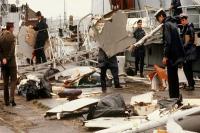 35 साल पहले एयर इंडिया विमान हादसे से दहल उठी थी दुनिया, 329 यात्रियों की गई थी जान