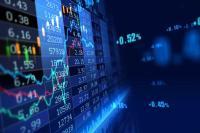 वैश्विक कारकों से तय होगी बाजार की दिशा