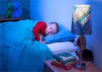 बच्चों को अलग कमरा देना है तो जान लें यह जरुरी बातें