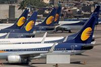 जेट एयरवेज के खिलाफ शुरू हुई दिवाला प्रक्रिया, कंपनी ने शेयर बाजार को सूचित किया