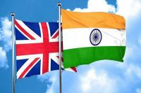 भारत के साथ बेहतर संबंधों की दौड़ में पिछड़ रहा है ब्रिटेन: ब्रिटिश संसदीय रिपोर्ट
