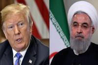 ईरान ने अमेरिका के दावे को किया खारिज, कहा- नाकाम रहा 'साइबर अटैक'